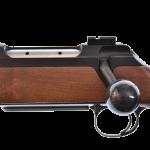 Carl Gustaf 4000 - Berggrens Vapen