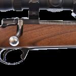 Husqvarna 1900 - Berggrens Vapen