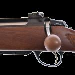 Tikka T3 Hunter - Berggrens Vapen