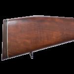 Weihrauch HW60J Kolv - Berggrens Vapen
