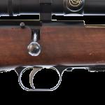 Weihrauch HW60J - Berggrens Vapen