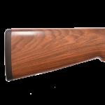 Beretta 687V Kolv - Berggrens Vapen