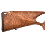 Blaser R8 Success Kolv - Berggrens Vapen