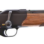 Blaser R8 Success - Berggrens Vapen