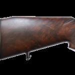 Browning Evolve Kolv - Berggrens Vapen