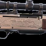 Browning Evolve - Berggrens Vapen