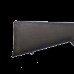 Howa 1500 Varmint Kolv - Berggrens Vapen