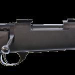 Howa 1500 Varmint - Berggrens Vapen