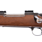 Remington 700LH - Berggrens Vapen
