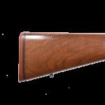 Ruger No1 Kolv - Berggrens Vapen