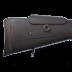 Tikka T3x Lite Vapenpaket - Berggrens Vapen