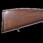 Weihrauch HW 60J Kolv - Berggrens Vapen