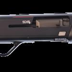 Winchester SX4 - Berggrens Vapen