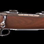 Carl Gustaf 3000 Lyx - Berggrens Vapen
