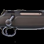 Sauer 404 Synchro XT - Berggrens Vapen