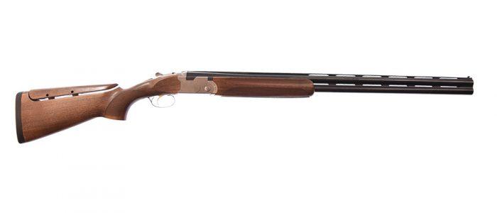 Beretta 686 Silver Pigeon Sporting - Berggrens Vapen