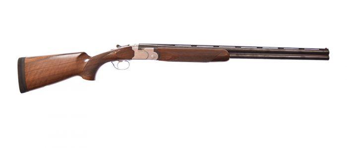 Beretta 680 - Berggrens Vapen