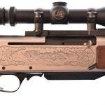 Browning Bar Longtrac Evolve - Berggrens Vapen